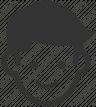 Ansigt ikon